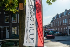 Parade-Puur-Oost-1