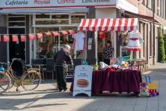 Parade-Puur-Oost-15