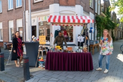 Parade-Puur-Oost-25