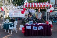 Parade-Puur-Oost-29