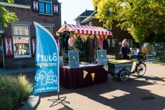 Parade-Puur-Oost-38
