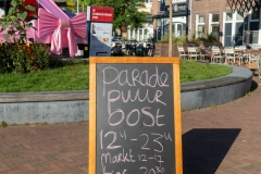 Parade-Puur-Oost-5