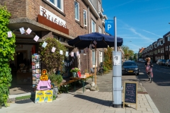 Parade-Puur-Oost-50