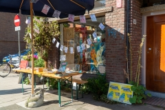 Parade-Puur-Oost-51