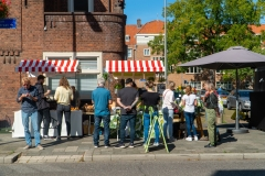 Parade-Puur-Oost-53