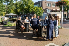 Parade-Puur-Oost-8